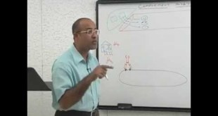 Complement System - Immunology - Part 1