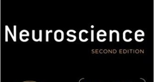 Deja Review Neuroscience 2nd Edition PDF