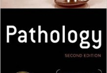 Deja Review Pathology 2nd Edition EPUB