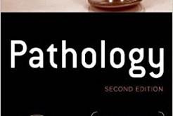 Deja Review Pathology 2nd Edition EPUB