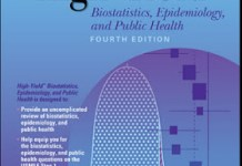 High Yield Biostatistics Epidemiology and Public Health 4th Edition PDF