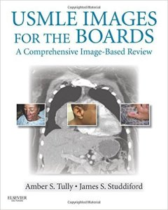 USMLE Images for the Boards PDF