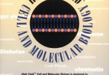 High Yield Cell & Molecular Biology 1st Edition PDF