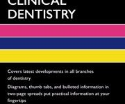 Oxford American Handbook of Clinical Dentistry CHM