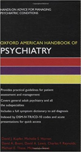Oxford American Handbook Of Clinical Dentistry Pdf