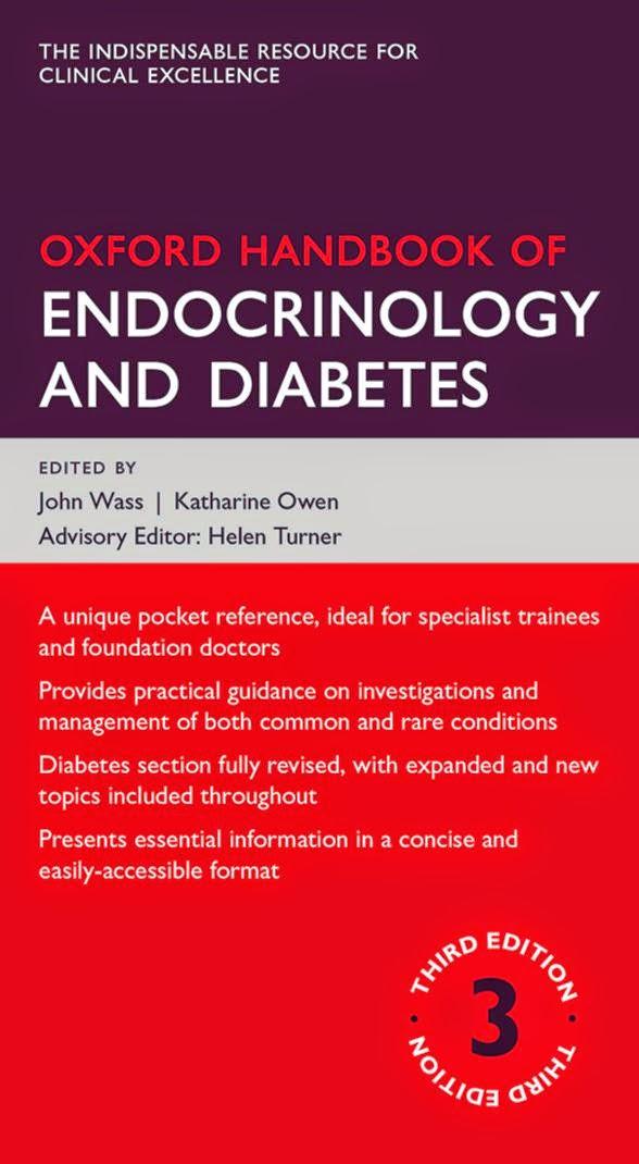 Download crash course evidence based medicine PDF