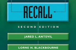 Anatomy Recall 2nd Edition PDF