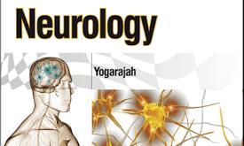 Crash Course Neurology 4th Edition PDF