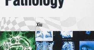 Crash Course Pathology 4th Edition PDF