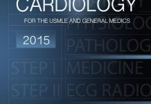 Fundamentals Of Cardiology For The USMLE And General Medics
