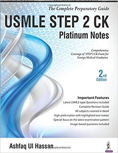 Usmle Step 2 Pharmacology 10th Ed.pdf