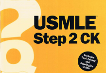 USMLE Step 2 CK Qbook 2005-2006 Edition PDF