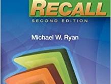 USMLE Step 2 Recall 2nd Edition PDF