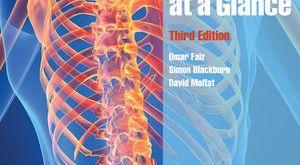 Anatomy at a Glance 3rd Edition PDF