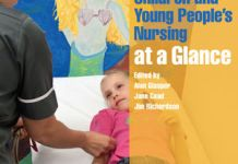 Children and Young Peoples Nursing at a Glance PDF