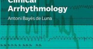 Clinical Arrhythmology PDF