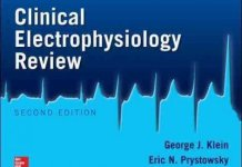 Clinical Electrophysiology Review 2nd Edition PDF