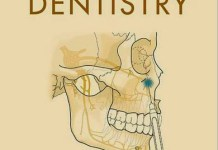 Local Anaesthesia in Dentistry PDF