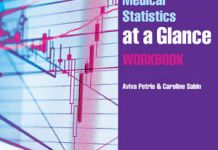 Medical Statistics at a Glance Workbook PDF