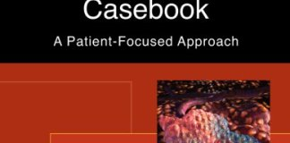 Pharmacotherapy Casebook A Patient-Focused Approach 7th Edition PDF