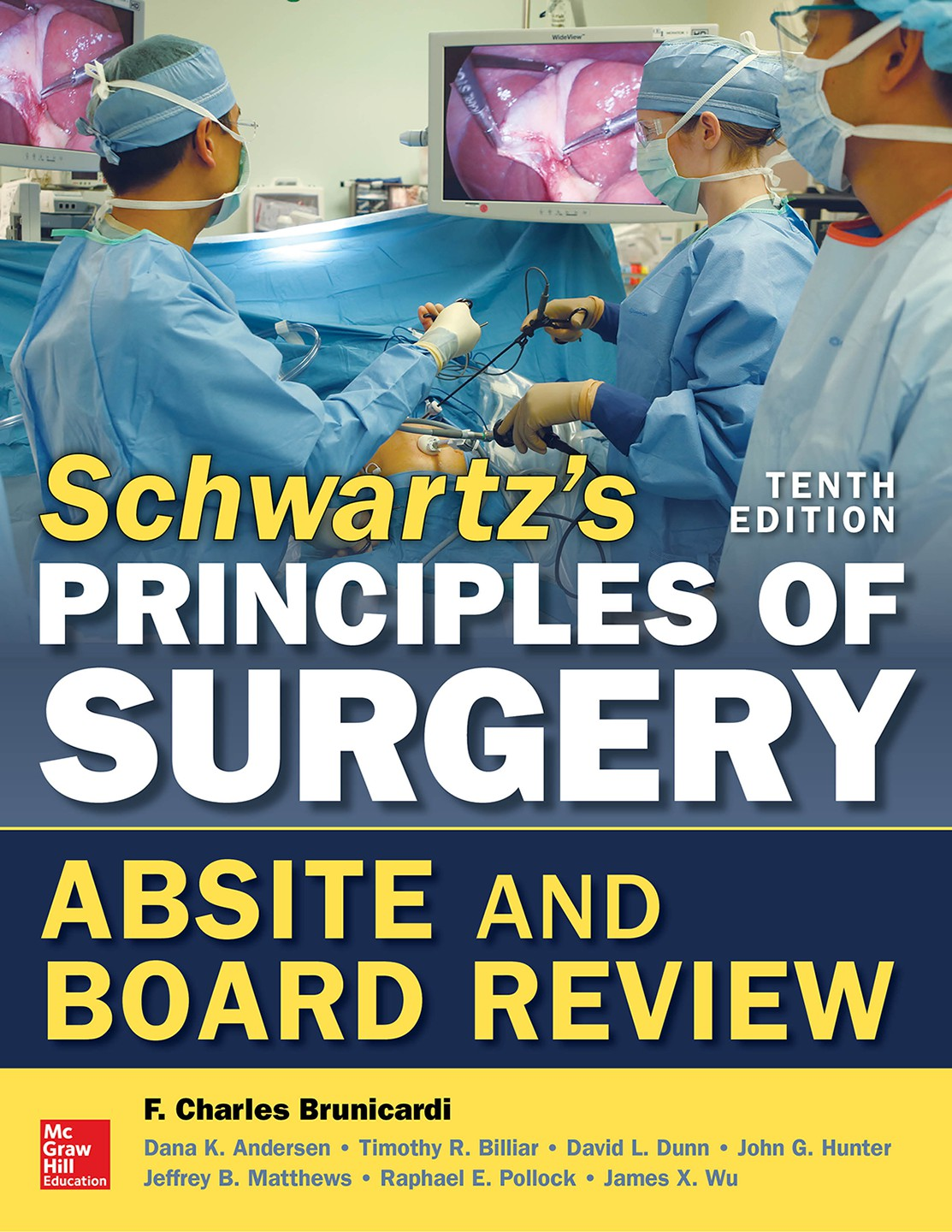 (PDF) Principles of plastic surgery revisited