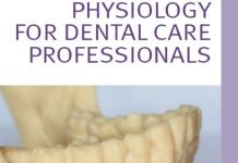 Basic Guide to Anatomy and Physiology for Dental Care Professionals PDF
