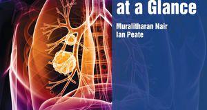 Pathophysiology for Nurses at a Glance PDF