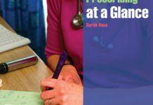 Prescribing at a Glance PDF