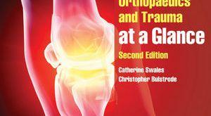 Rheumatology Orthopaedics and Trauma at a Glance 2nd Edition PDF