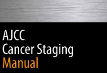 AJCC Cancer Staging Manual 8th Edition PDF