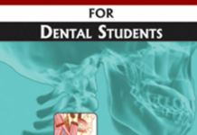 Dissection Manual for Dental Students PDF