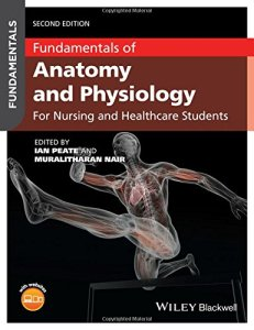 Fundamentals of Anatomy and Physiology 2nd Edition PDF