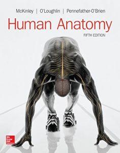 McKinley Human Anatomy 5th Edition PDF