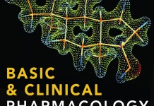 Basic & Clinical Pharmacology 13th Edition PDF