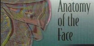 Surgical Anatomy of the Face 2nd Edition PDF