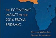 The Economic Impact of the 2014 Ebola Epidemic PDF