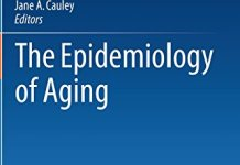 The Epidemiology of Aging PDF