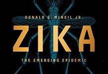 Zika The Emerging Epidemic EPUB