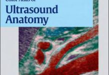 Color Atlas of Ultrasound Anatomy PDF