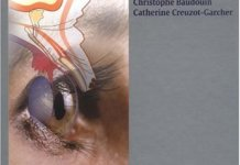 Inflammatory Diseases of the Conjunctiva PDF
