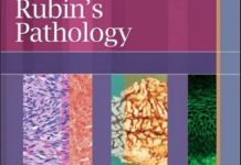 Lippincotts Illustrated Q&A Review of Rubins Pathology 2nd Edition PDF