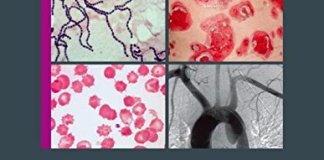 Mayo Clinic Internal Medicine Board Review 11th Edition PDF
