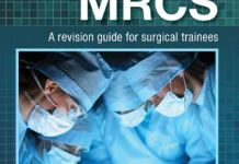 Basic Science for the MRCS 3rd Edition PDF