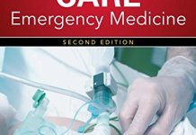 Critical Care Emergency Medicine 2nd Edition PDF