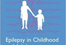 Epilepsy In Childhood And Adolescence 3rd Edition PDF