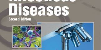 Essentials of Clinical Infectious Diseases 2nd Edition PDF