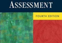 Handbook Of Psychological Assessment 4th Edition PDF