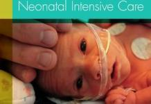 Handbook of Neonatal Intensive Care 8th Edition PDF