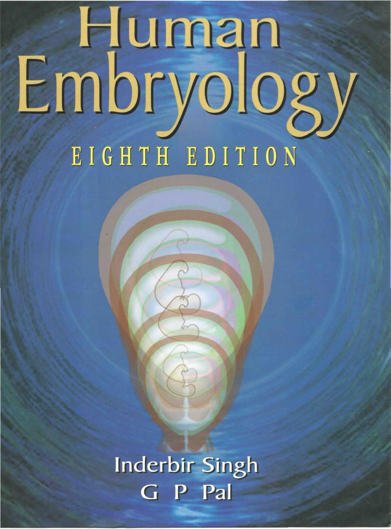 the developing human clinically oriented embryology 8th edition free download