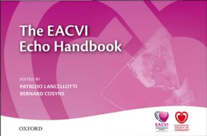 The EACVI Echo Handbook PDF